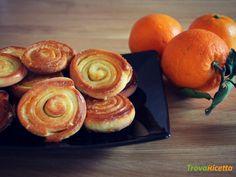 Arancini di carnevale  #ricette #food #recipes