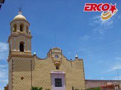 LAS MEJORES RUTAS DE AUTOBUSES. El municipio de Chiautla, se localiza en la parte suroeste del estado de Puebla, tiene una superficie de 804.30 kilómetros cuadrados que lo ubica en el 1er. lugar con respecto a los demás municipios del estado y es considerado el centro económico de la región. En Autobuses Erco le ofrecemos la mejor calidad en viajes a este destino. Disfrute de un traslado cómodo y seguro con la mejor línea de autobuses. #autobusesachiautla