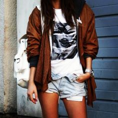 Click the link for more makeup ideas http://thisoutfit.co