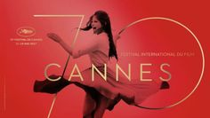 From the inevitable return of Michael Haneke to the shocking inclusion of TV, the 70th Cannes Film Festival has something for everyone.