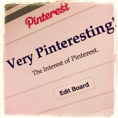 10 Small Business Tips and Tactics for Pinterest: A few tidbits are outdated but the general tips are key to having a successful presence on Pinterest.