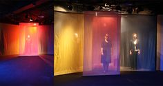How to Learn Parts of the Stage if you are new to Theater Set Theatre, Set Design Theatre, Theatre Stage, Portland Oregon, Opera Do Malandro, Conception Scénique, Bühnen Design, Scenography Theatre, Stage Set Design