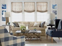 Shop New Looks | What's New | Ethan Allen
