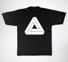 http://www.ts-base.nl/product/impossible-triangle/