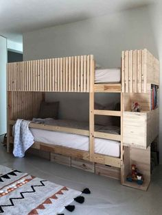 Required a kids room design inspiration for your youngster? From charming bunk beds to trendy nurseries to Do It Yourself decor concepts, right here are the best kids room design and also decorate! Kids Room Furniture, Living Furniture, Cheap Furniture, Bedroom Furniture, Furniture Design, Furniture Websites, Furniture Market, Furniture Online, Furniture Stores