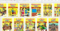 First Quarter Bulletin Boards for Elementary Bulletin Boards, Birthday Bulletin Boards, Bulletin Board Borders, Bulletin Board Display, Classroom Bulletin Boards, Classroom Board, Classroom Signs, Classroom Displays, Classroom Setup