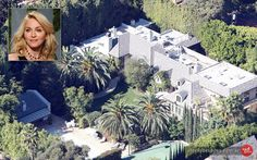 Madonna's House