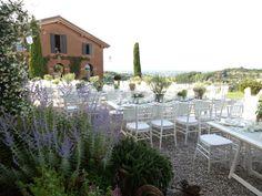 #location #wedding #weddingday #matrimonio #locationmatrimonibologna #locationeventi