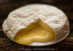 Latte dolce fritto (Genova)