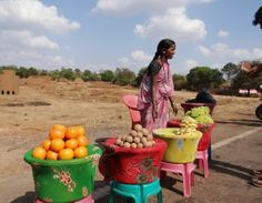 Food Security Workshop    Be Your Company's Go-To Pro on These Critical Issues