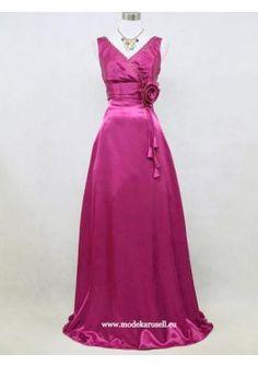 Abendkleid Brautkleid 2017 Camilla