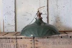 Image result for brocante hanglampen