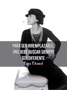 Bussines Ideas, Coco Chanel Quotes, Sparkly Shoes, Jewelry Quotes, S Quote, More Than Words, Instagram Quotes, Fashion Quotes, Girl Power