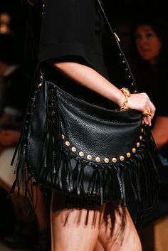 Valentino Spring 2014 Ready-to-Wear - Details - Gallery - Style.com