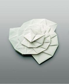 Mendori folded  http://www.artemide.net/in-ei/