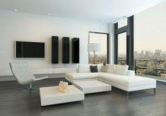 living room furniture ideas sofa coffee tables Wall shelves