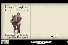 Glenn Crytzer and his Syncopators - Glenn Crytzer and his Blue Rhythm Band