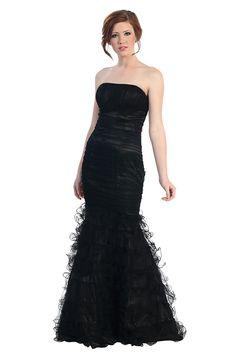 I want this as my wedding dress lol