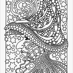 76 Best Of Photos Of Mandalas Adult Coloring Books Coloring And