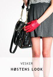 Brandos vesker Crocs, Rebecca Minkoff, Bags, Fashion, Handbags, Moda, Fashion Styles, Fashion Illustrations, Bag