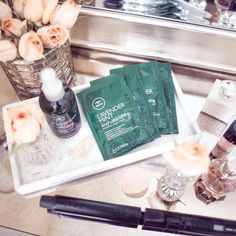 Refreshment and refinement. Spoil your hair. @lycheestyle #TeaTreeHairCare #FlatLay #BeautyEssentials Spa Specials, Spoil Yourself, Paul Mitchell, Beauty Essentials, Tea Tree, Salons, Hair Care, Photo Credit, Instagram Posts