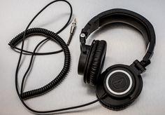 New, New headphones. http://i.i.com.com/cnwk.1d/i/tim/2012/04/20/Audio-Technica_ATH-M50_Studio_Monitor_Headphones_33899646_02_620x433.jpg