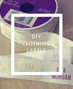 diy-clothing-labels