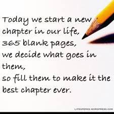 new year quotes 38 new journey quotes enjoy quotes love quotes new quotes