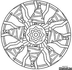 Looking for a Coloriage En Ligne A Imprimer Disney. We have Coloriage En Ligne A Imprimer Disney and the other about Coloriage Imprimer it free. Bird Coloring Pages, Online Coloring Pages, Adult Coloring Book Pages, Printable Coloring Pages, Coloring Books, Free Adult Coloring, Free Coloring Sheets, Tattoo Brazo, Mandalas Painting