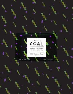 Student: [ Botani ] COAL