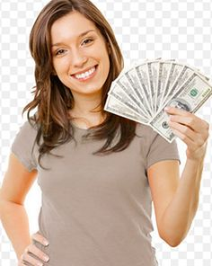 Payday loans North Carolina scheme is designed in such a manner that if you are pressed under unplanned financial emergencies in front of mid month cash crisis then you can obtain timely funds as per your necessity without any delay. Lenders are highly relent to offer favorable terms and conditions even for poor credit holders devoid of any discrimination and credit checking paperwork involvement. Apply now:-