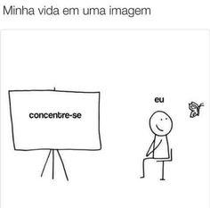 Euzinha rsrs…