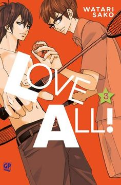 Shoujo, Love, Anime, Art, Amor, Art Background, Kunst, Cartoon Movies, Anime Music
