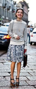 stripe-tee-and-floral-skirt4