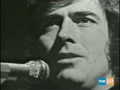 JOAN MANUEL SERRAT, LA SAETA, 1974. - YouTube---one of my favorite songs.