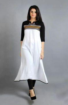 Indian ladies / women fashion styles. Love