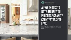 Silestone Countertops, Kitchen Countertops, Engineered Stone, Natural Stones, Living Spaces, Note, How To Plan, Bathroom, Washroom