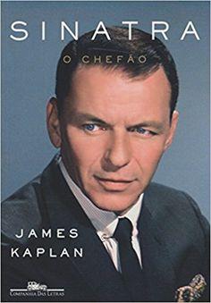 Sinatra. O Chefão - 9788535926637 - Livros na Amazon Brasil