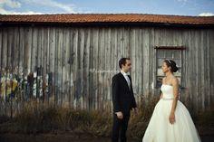 Foto de Yellow: http://www.casamentos.pt/fotografo-casamento/yellow--e106487/fotos/11