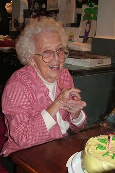Caring for Elderly Parents and Relatives - The Emily Post Institute, Inc. Gifts For Elderly, Memories Faded, Blessing Bags, Grandma Birthday, Aging Parents, Elderly Care, Grandparents Day, Nurse Gifts, How To Relieve Stress