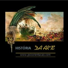 HISTÓRIA DA ARTE – O profissional é especialista na área de cultura e artes, desde as manifestações tradicionais, como pintura, escultura e gravura, cinema e web.       Atuação: Curadoria, crítico de arte, gestão