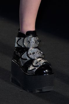 "Alexander Wang s Creeper Boots Will Be Fall 2015 s ""It"" Shoe   StyleCaster  Alexander Wang 0f38e1333998"