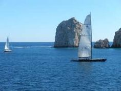 There are quite a few things to do in Cabo San Lucas, ranging from fishing, sailing, taking a cruise around the bay, visiting the sights, parasailing, scuba, snorkel, ATVs, jeep tours, mountainbiking and much more. Read more at: http://www.cabosanlucas.net/what_to_do/index.php #cabo #tours #activities #loscabos #cabosanlucas #mexico #bcs #baja #beaches #fun