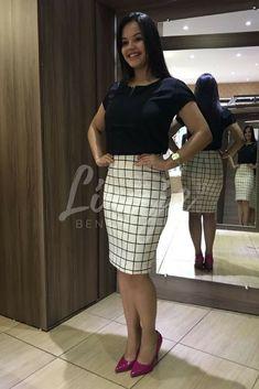 Compra en linea #modaevangelica #modacolombia #modaparamujeres #modacristiana #modestia #mujerescristianas #ropacristiana