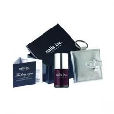 £360.00 THE FLIRTY DOZEN - A YEAR'S WORTH OF HEAVENLY HANDS MANICURES
