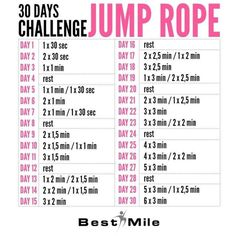 Weight Loss Workout Plan, Weight Loss Meal Plan, Weight Lifting, Weight Training, Jump Rope Weight Loss, Belly Fat Workout, Fat Burning Workout, Weight Loss Smoothies, Lose Belly Fat