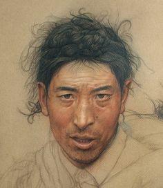 Willaim Woo Artworks!:)