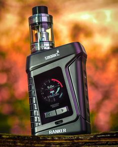 "120 Likes, 9 Comments - ᴅʀᴀɢᴏɴss_ʙʀᴇᴀᴛʜ | sᴏʜᴀᴍ | ᴅᴍ (@dragonss_breath) on Instagram: ""Ranker by @Smoant_Official with Battlestar Subohm Tank Playing fair is as important as Winning,…"""