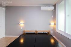 대전아파트인테리어,대전아파트리모델링 피크인테리어의 태평동 '버드내아파트' 완공현장 2편. : 네이버 블로그 Remodeling