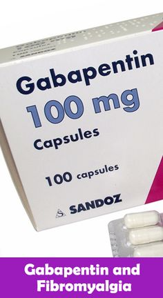 Gabapentin and fibromyalgia may seem like an unusual combination, but it is a medication that has proven to provide significant relief for those that suffer with the chronic pain of the disease. I take 3 times a day and it works. Fibromyalgia Treatment, Fibromyalgia Pain, Chronic Pain, Chronic Fatigue Syndrome, Chronic Illness, Trigeminal Neuralgia, Psoriatic Arthritis, Crps, Nerve Pain